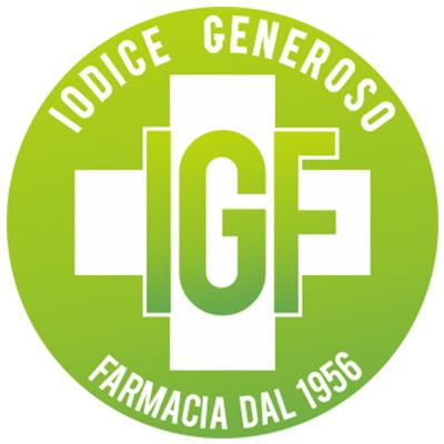 Farmacia Iodice Generoso - Farmacie Portico di Caserta