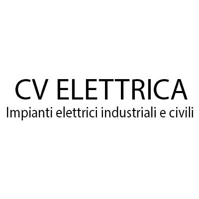 Pronto Intervento Elettrico 24h CV Elettrica