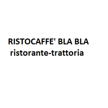 Ristocaffè Bla Bla