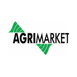 Agrimarket - Agricoltura - attrezzi, prodotti e forniture Mercato Saraceno