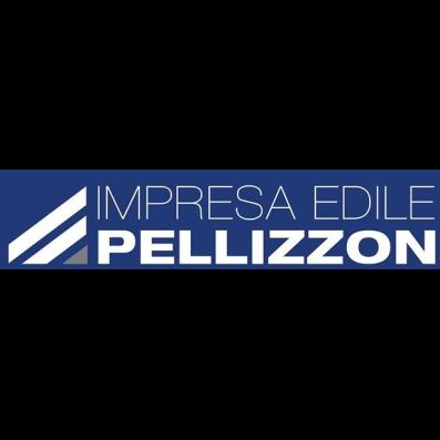 Impresa Edile Pellizzon