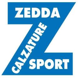 Zedda Calzature Sport - Abbigliamento sportivo, jeans e casuals - vendita al dettaglio Sanluri