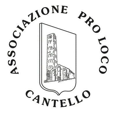 Pro Loco Cantello Associazione di Promozione Turistica - Enti turistici Cantello