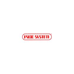 Frigo System Spa - Frigoriferi industriali e commerciali - commercio Vallenoncello