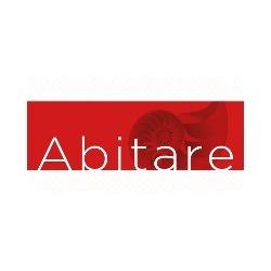 Abitare - Arredamenti ed architettura d'interni Catania