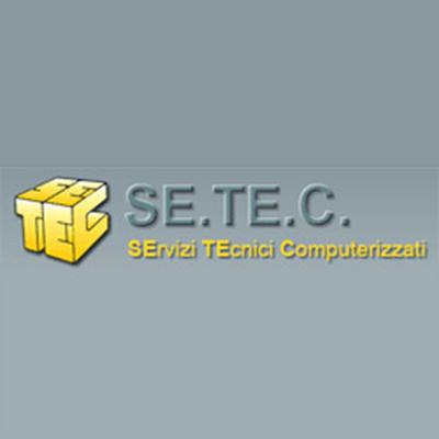 Se.Te.C. - Informatica - consulenza e software Forlì