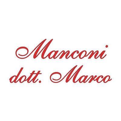 Studio Manconi Dr. Marco - Amministrazioni immobiliari Olbia