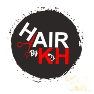 Hair By Kh - Parrucchiere per Donna