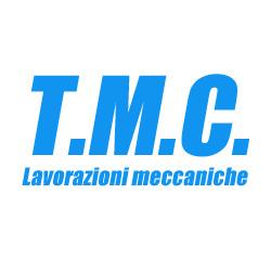 T.M.C. - Costruzioni meccaniche Cadelbosco di sopra