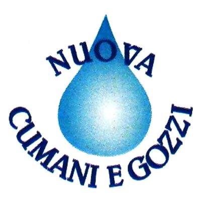 Nuova Cumani E Gozzi S.N.C. Di Gozzi F. E C - Lavanderie industriali e noleggio biancheria Castelnuovo Rangone