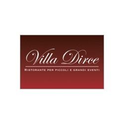 Ristorante Catering Villa Dirce - Ristoranti Vazzola