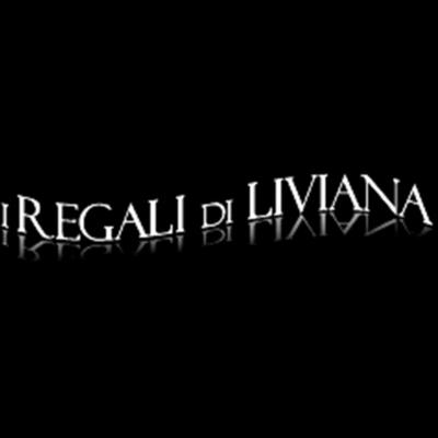 I Regali di Liviana - Argenterie - vendita al dettaglio Bologna
