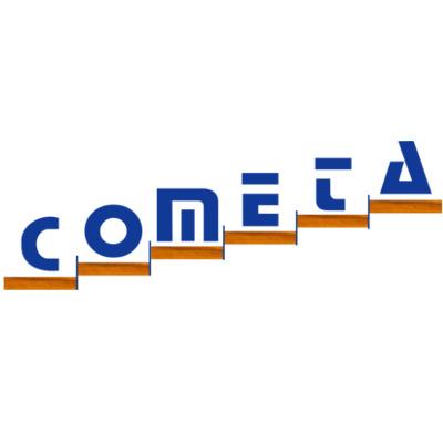 Cometa S.r.l.