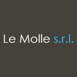 Le Molle - Molle - produzione e commercio Cusano Milanino
