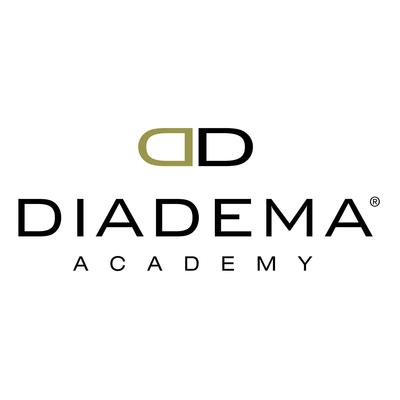 Diadema Academy - Scuole di orientamento, formazione e addestramento professionale Rimini