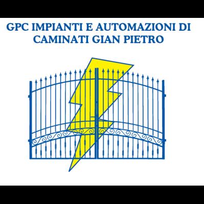 Gpc Elettricista - Impianti e Automazioni
