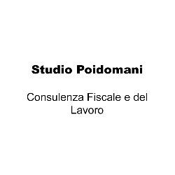 Studio Commercialista Poidomani di Poidomani Rag. Maria - Consulenza amministrativa, fiscale e tributaria Modica