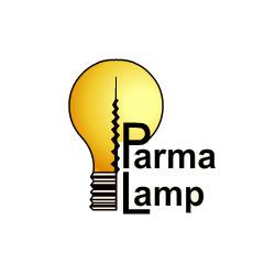 Parmalamp - Lampadari - vendita al dettaglio Collecchio