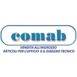 Comab Forniture Ufficio - Forniture uffici Pescara