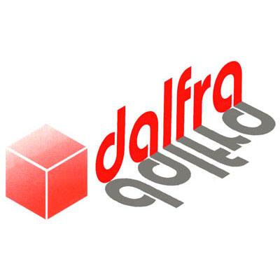 Dalfra Carpenteria per Occhialerie