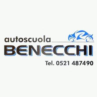 Autoscuola Benecchi