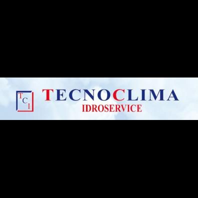 Tecnoclima Idroservice Riparazioni - Idraulici Venezia