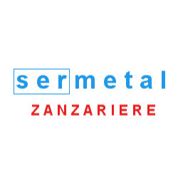 Sermetal