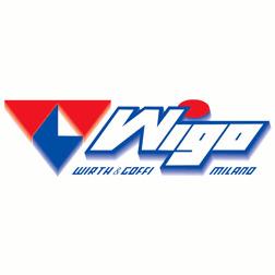 WIGO Wirth & Goffi