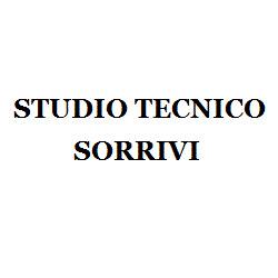 Studio Tecnico Sorrivi
