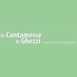 Studio Odontoiatrico Associato Dr. Cantamesse Dr. Ghezzi - Dentisti medici chirurghi ed odontoiatri Dalmine