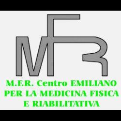 Mfr Centro Emiliano per La Medicina Fisica e Riabilitativa - Fisiokinesiterapia e fisioterapia - centri e studi Parma