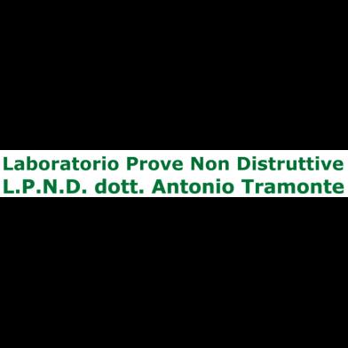 Laboratorio Prove Non Distruttive Taranto
