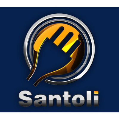 Santoli S.r.l.