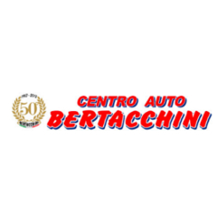 Autofficina Centro Auto Multimarca di Bertacchini Vittorio