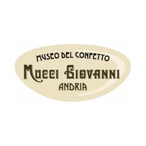 Mucci Giovanni Confetteria e Museo - Dolciumi - vendita al dettaglio Andria