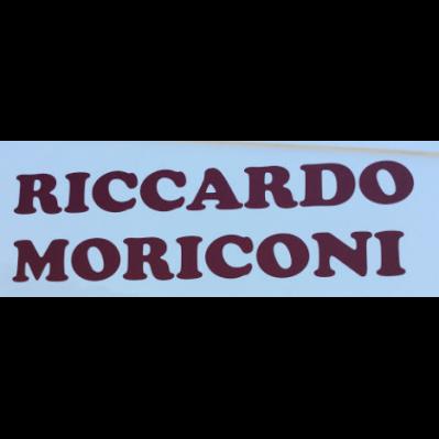 Riccardo Moriconi Ristrutturazioni