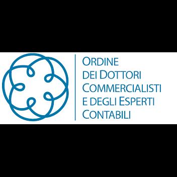 Studio Castaldo Dott.ssa Gilda - Commerciale Tributario - Revisore dei conti - Dottori commercialisti - studi Perugia