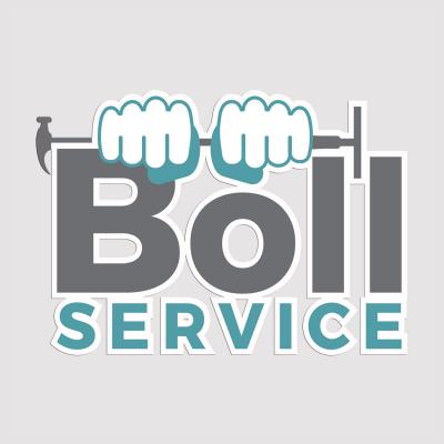 Boll Sevice | Tirabolle Napoli | Levabolli | Riparazione Auto Grandinate - Vetri e cristalli per veicoli - riparazione e sostituzione Cercola