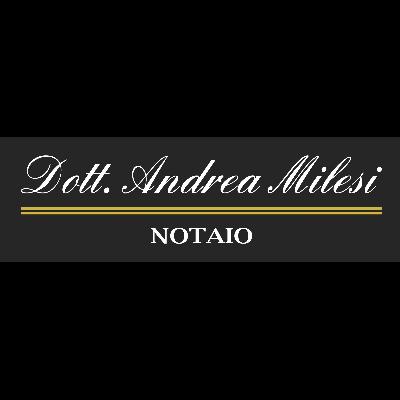 Dott. Andrea Milesi