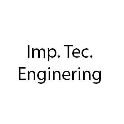 Imp. Tec. Enginering di Messina Ing. Aldo