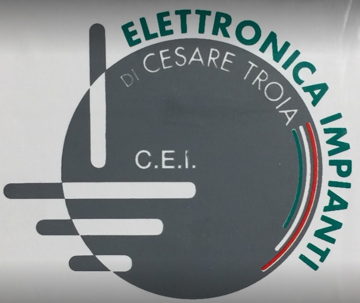 Elettronica Impianti
