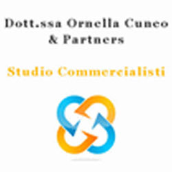 Cuneo Dr.ssa Ornella Commercialista - Dottori commercialisti - studi Genova
