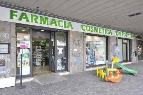 Farmacia Gallo Dott.ssa Silvia