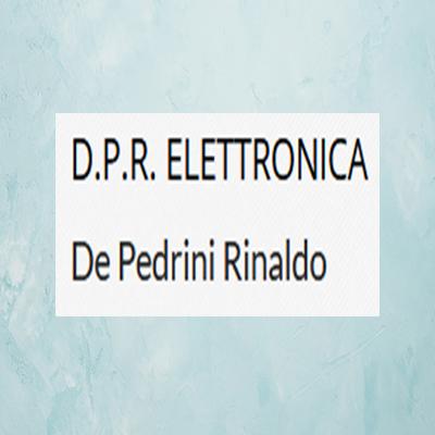 D.P.R. Elettronica di De Pedrini Rinaldo