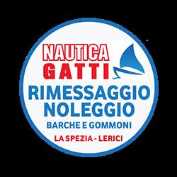 Nautica Gatti - Rimessaggio barche, campers e caravans Arcola