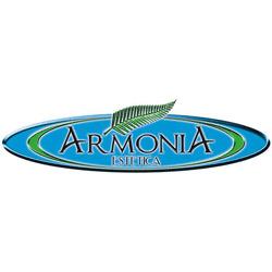 Centro Estetico Armonia