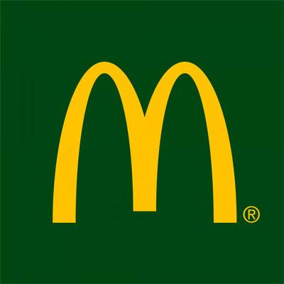 Mcdonald'S Montecchio Drive - Ristoranti - self service e fast food Montecchio Maggiore