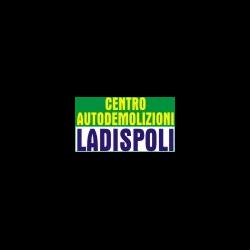 Centro Autodemolizioni Amoroso Ladispoli