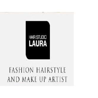 Hair Studio Laura - Parrucchieri per donna Sassari