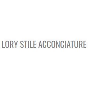 Lory Stile Acconciature